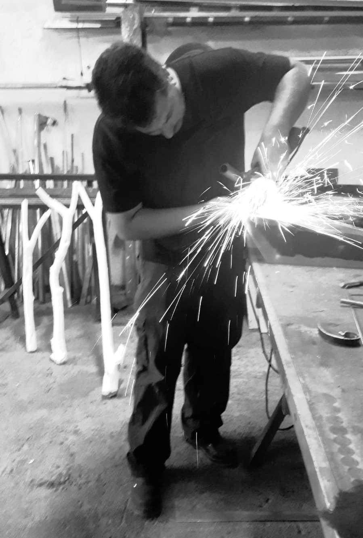 trabajo-escultor