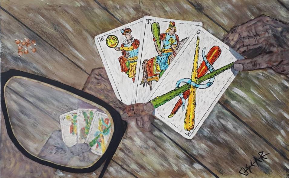 envite-juego-cartas-canarias