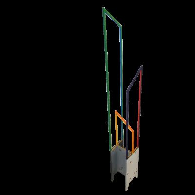 escultura-color-tenerife
