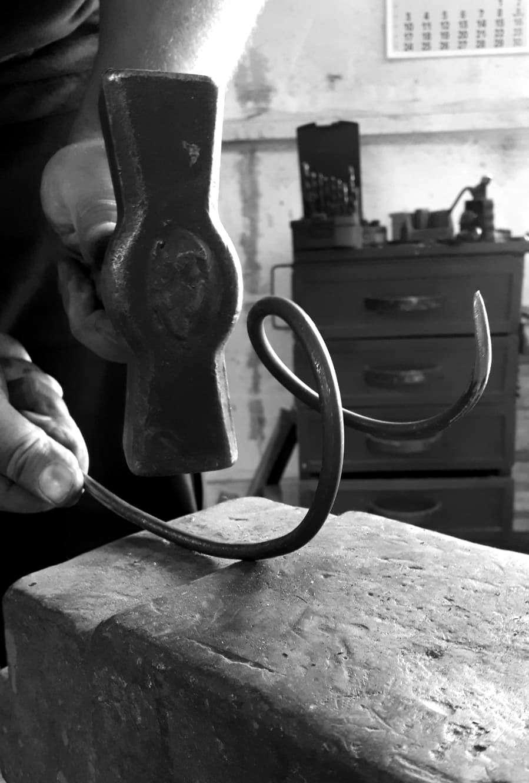 trabajo-cerrajeria-escultor