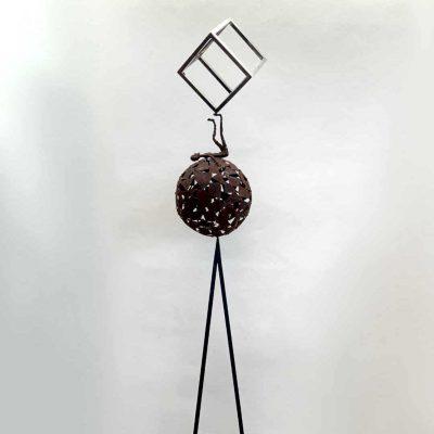 escultura-acero-corten-laluzdelnuevodia